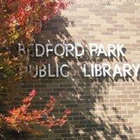 Bedford Park Public Library