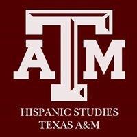 Department of Hispanic Studies - Texas A&M University