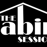 """The Cabin Sessions - Acoustic Music at its Finest"""