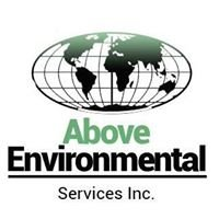 Above Environmental Services