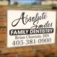 Absolute Smiles Family Dentistry