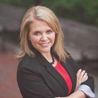 Amanda Agnew - State Farm Agent