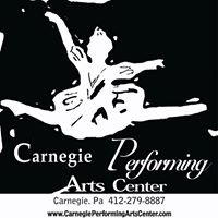 Carnegie Performing Arts Center