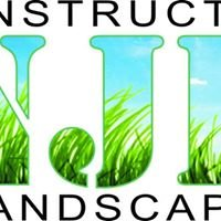 NJR Construction & Landscaping