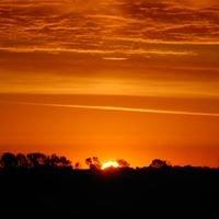 Prairie Sunrise LLC