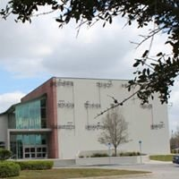 Bower School of Music-FGCU