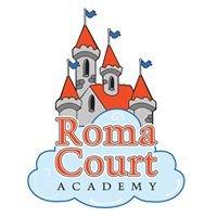 Roma Court Academy