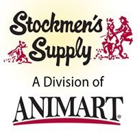 Stockmen's Supply - A Division of Animart