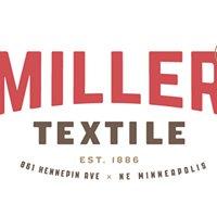 Miller Textile