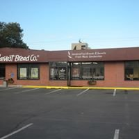 Great Harvest Bread Co. Rochester, MN