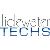 Tidewater Techs LLC