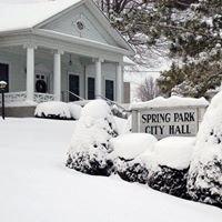 City of Spring Park, MN