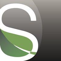 Savanna Studios