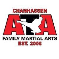 ATA Chanhassen Family Martial Arts