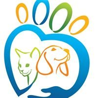 Springboro Veterinary Hospital and Urgent Care