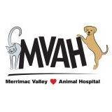 Merrimac Valley Animal Hospital