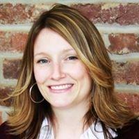Tara Curtis, Realtor - Clarksville, TN