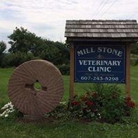 Millstone Veterinary Clinic