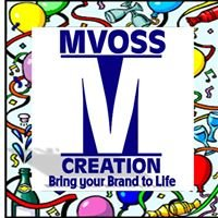 Mvoss Creation Promotional & Consulting