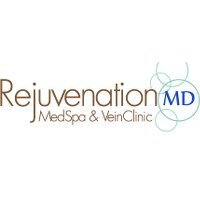 Rejuvenation Medspa & Vein Clinic