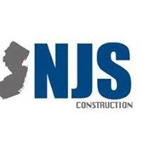 NJS Construction LLC