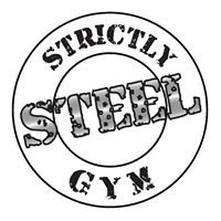 Strictly Steel Gym