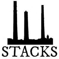 Stacks Clothing Co. & Antiques