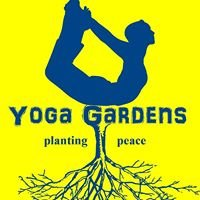 Yoga Gardens