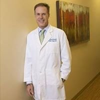 Michael R. Macdonald, MD, Facial Plastic Surgeon