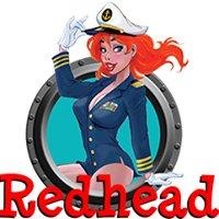 Redhead Lakeside Grill & Redhead Yacht Club