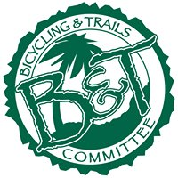 Bicycling & Trails Committee, DeLand Area CoC