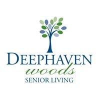 Deephaven Woods Senior Living