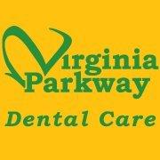 Virginia Parkway Dental Care