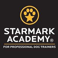 Starmark Academy