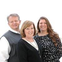 Patton Insurance Group