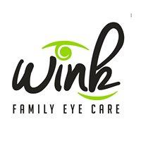 Wink Family Eye Care