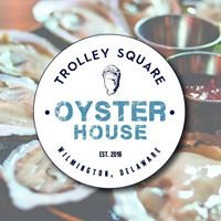 Trolley Square Oyster House
