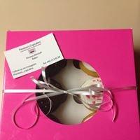 Preston's Cupcakes