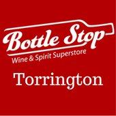 Bottle Stop Wine & Spirit Superstore