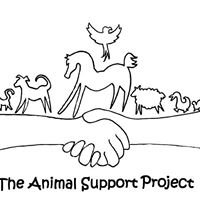 The Animal Support Project
