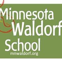 Minnesota Waldorf School