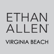 Ethan Allen - E.O. Crawford & Sons