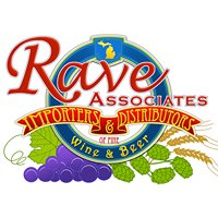 Rave Associates
