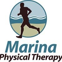 Marina Physical Therapy, Inc.