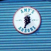 Amys Arbors