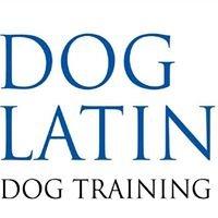 Dog Latin Dog Training