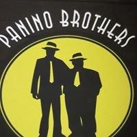 Panino Brothers Bar