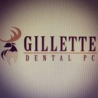 Gillette Dental