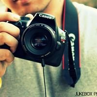 Jukebox Photography