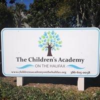 The Children's Academy on the Halifax